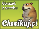Obrazki , tapety - i_don__t_wanna_grow_up_by_lack_of_sanity.png